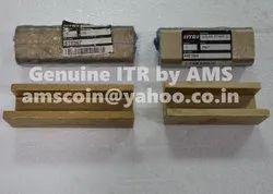 CAT Motor Grader Wear Strip 5T8366 / 4461524-ITR Make