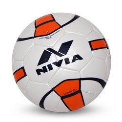 Football Simbolo Nivia Size-5