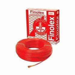 Finolex Wire 1.5 Mm