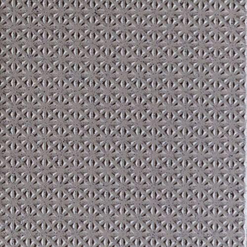 17 Best Bathroom Kitchen Flooring Tiles Anti Slip Flooring