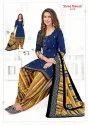Shree Ganesh Panchi Vol-3 Printed Cotton Dress Material Catalog