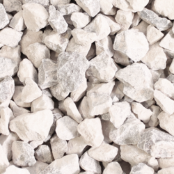 Low Silica Limestone