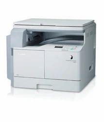 Canon IR 2002N