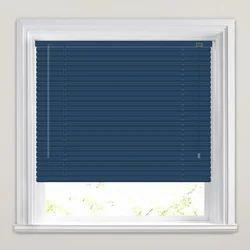 PVC Venetian Window Blind