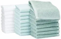 100 % Cotton Hand Towel