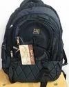 Priority Matti College Bag, For School/college