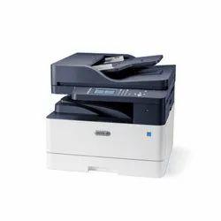 Xerox 1025DAD Machine