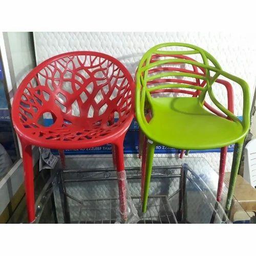 Miraculous Fancy Plastic Chair Uwap Interior Chair Design Uwaporg