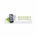 Android App Development Service