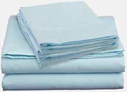 Waterbed Sheet