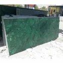 Baroda Green Marble Slab