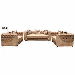 Casa Sofa Set