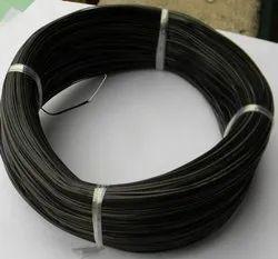 Lock Wire