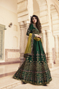 Pr Fashion Launched Beautiful Designer Lehenga Choli