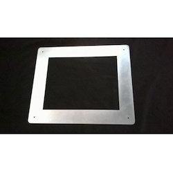 Modular OT Frame