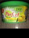 IHP Perfect Dish Bar