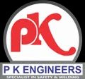 P. K. Engineers