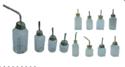 Wide Range Of Water Bottles