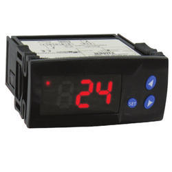 Low Cost Digital Timer
