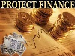 Private Project & Venture Finance