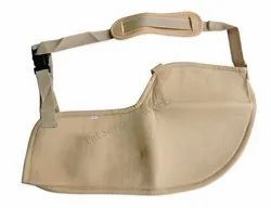 Pouch Armsling Adjustable
