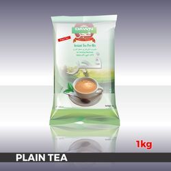 Instant Plain Tea Premix
