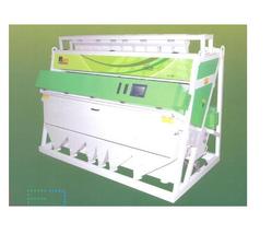 Grain Sorter Machine
