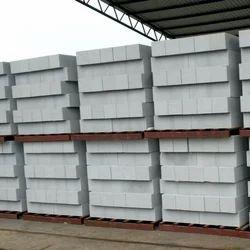 Portion Blocks