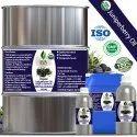Organic Juniper Berry Oil
