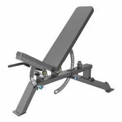 E3039 Multi Adjustable Bench