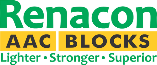 AAC Blocks - Fusion Blocks Manufacturer from Coimbatore