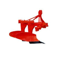 Agricultural Heavy M B Plough