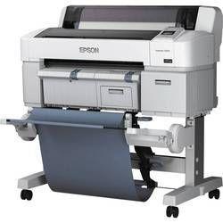 SC-T3270 Epson SureColor Printer