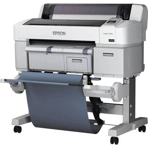 Epson Plotters - SC-T3270 Epson SureColor Printer Wholesale