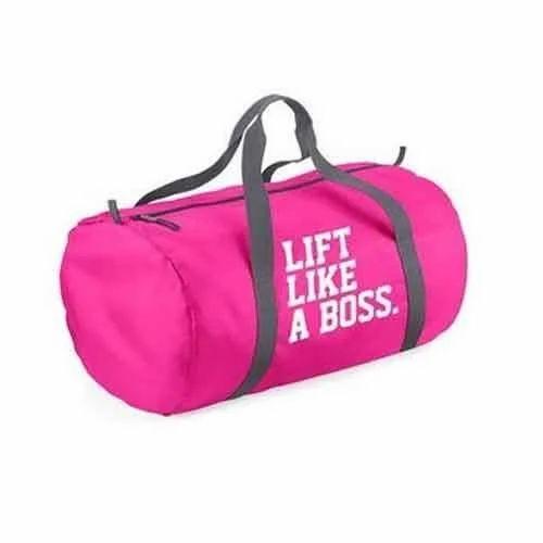 71a40034ac2b Ladies Gym Bag