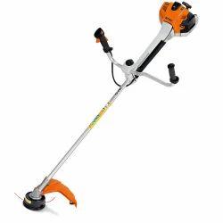 FS 400 Stihl Brush Cutter
