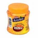 Shri Krishna Hing Powder 50g