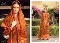 Beautiful Sharara Suit Farda