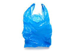 Compostable Plastic Bags