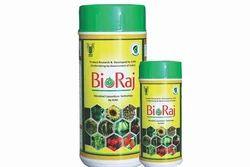 ICAR Bioraj Fertilizers