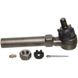 Steering Tie Rod Ends