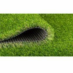 Hyperboles Lawns Artificial Grass