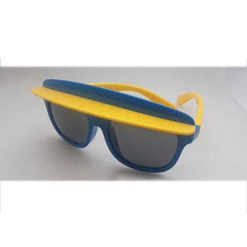 3ec92d9876 Tarun Eye Care Center - Wholesale Trader of Eyeglass Frames   Kids ...