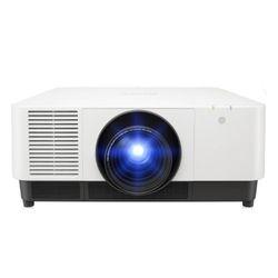 Sony VPL-PHZ10 Laser Projector