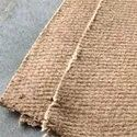 Signature Refractory Heat Resistance Ceramic Fiber Cloth With Vermiculite Coated