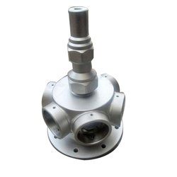 Cooling Tower Aluminium Sprinkler