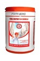 Perma Waterproofing Bonding Agent, 25 Ltr