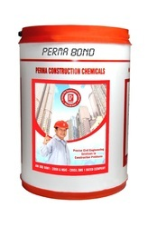 Waterproofing Bonding Agent