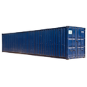 Storage Cargo Container