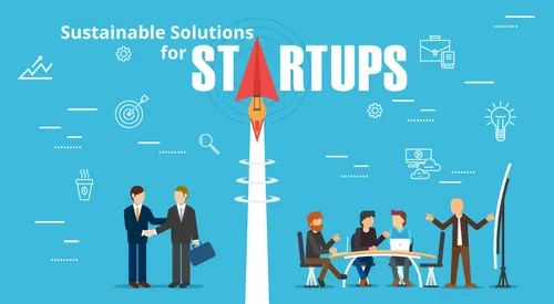 5-7 Days Online New company registration Business Setup Startup in India